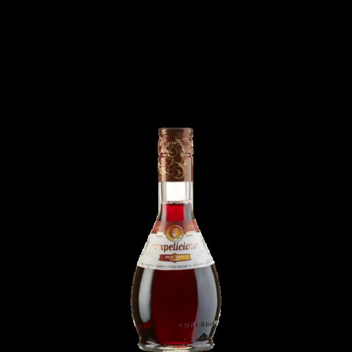 Ampelicious Rot trocken (250ml) Georgiadis