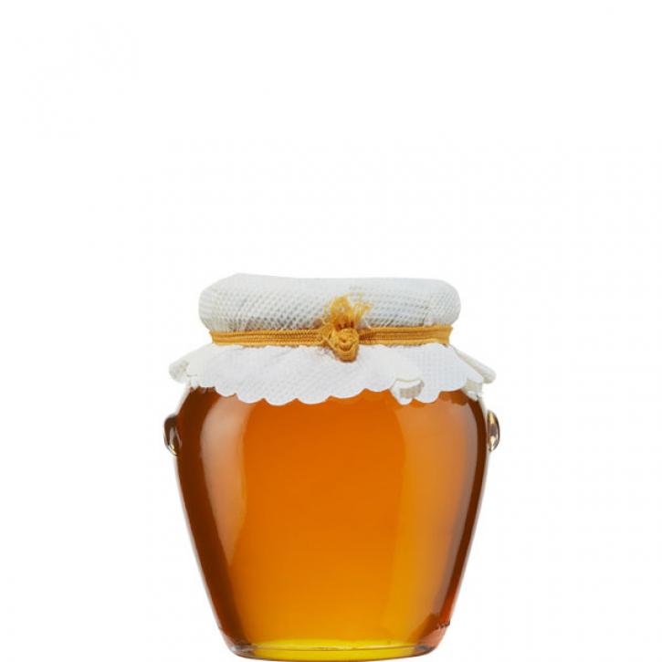 Honig aus Orangenblüten (400g) Orino