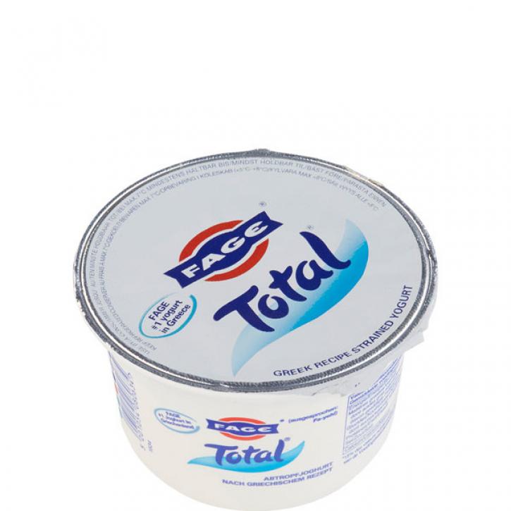 Joghurt Total 5% (200g) Fage