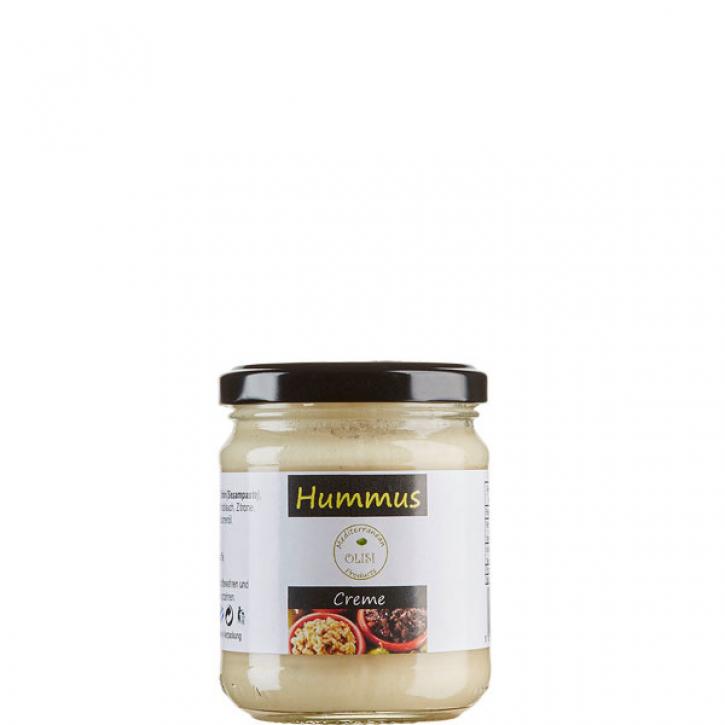Hummus (200g) Olisi