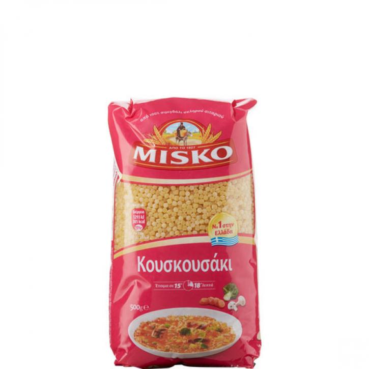 Kous-Kous (500g) Misko