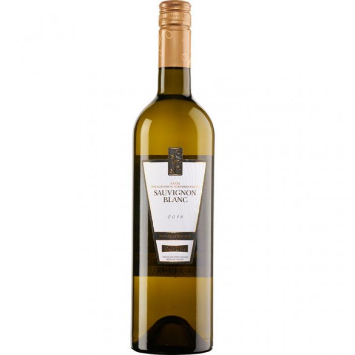 Sauvignon Blanc Weiß trocken (750ml) Cavino