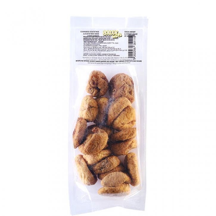 Feigen getrocknet (500g) Bally Nuts