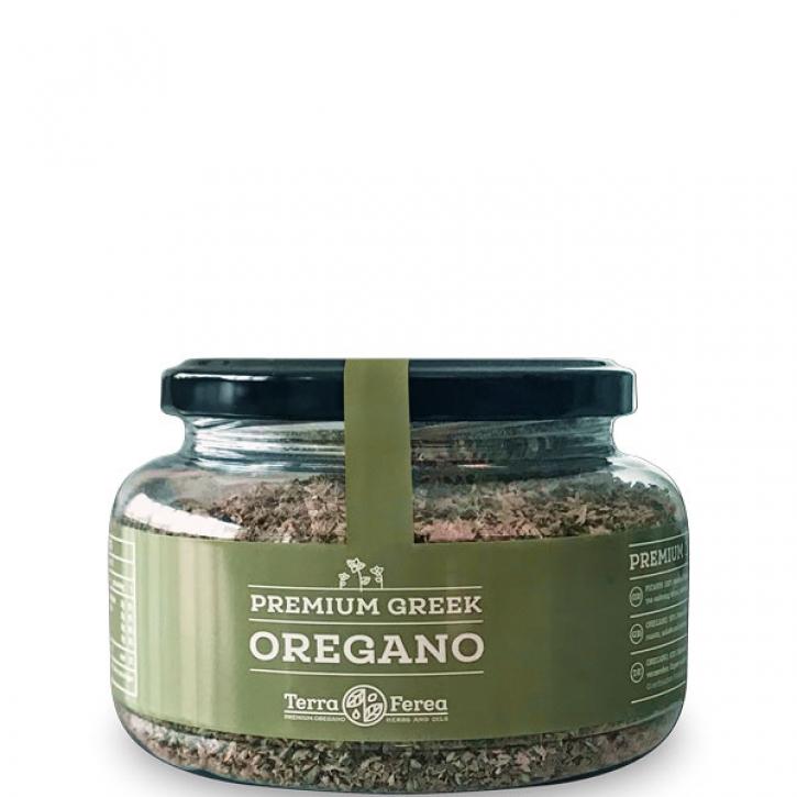 Oregano (50g) Ferea Gi