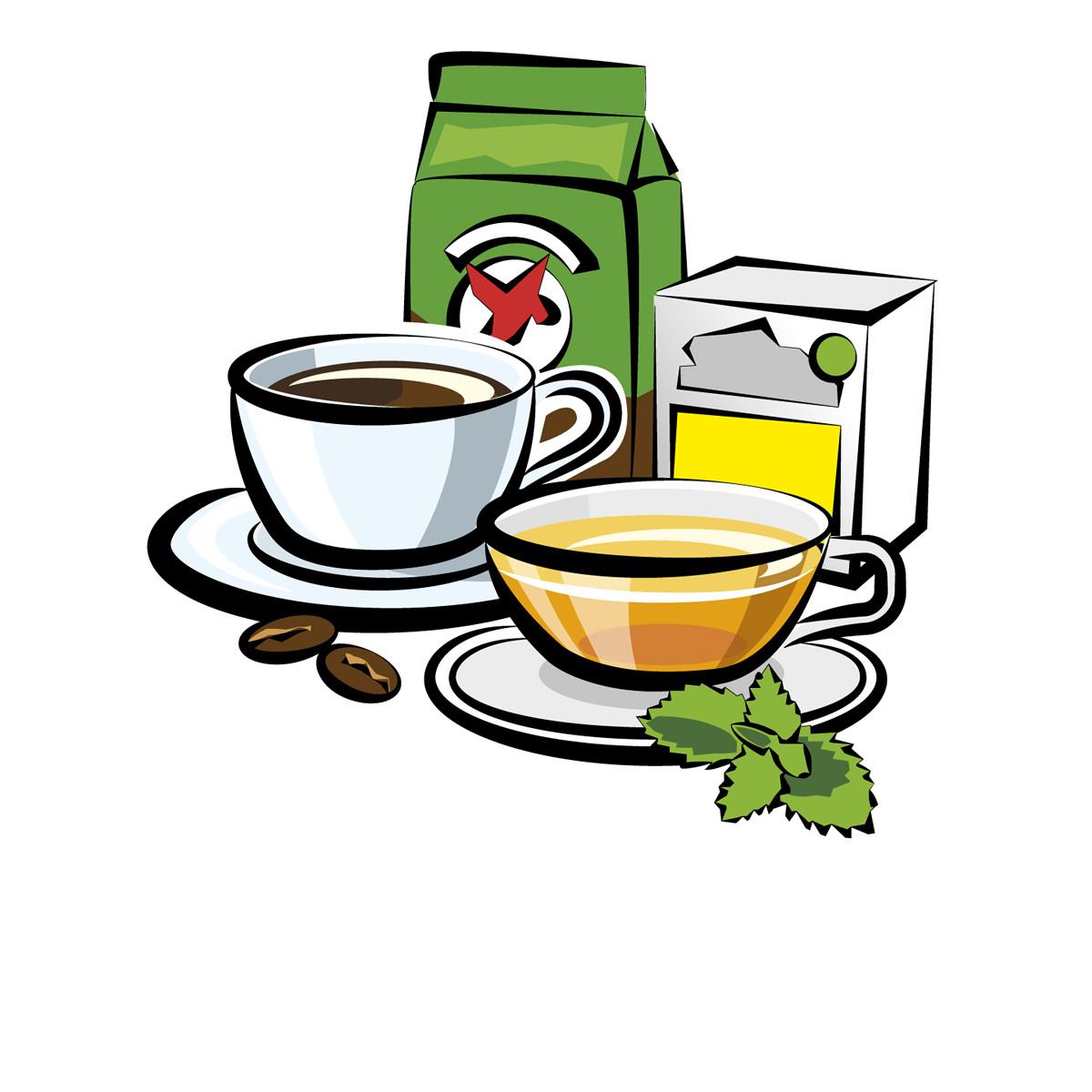 kaffee und tee aus griechenland nikthegreek online kaufen. Black Bedroom Furniture Sets. Home Design Ideas