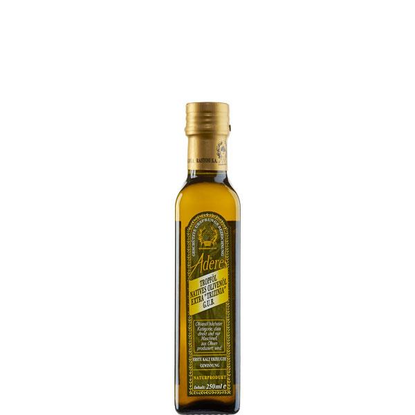 Oliven-Tropföl Aderes Trizinien (250ml) Magoula