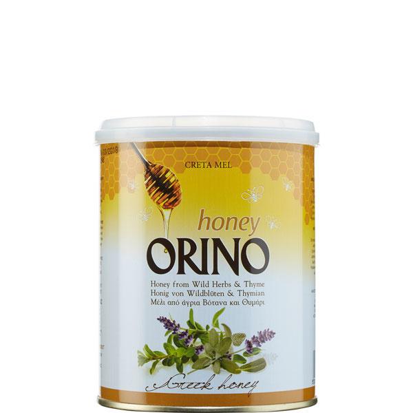 Honig aus Thymian & Blüten (900g) Orino