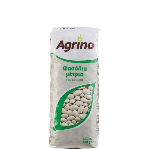 Bohnen Mittel (500g) Agrino