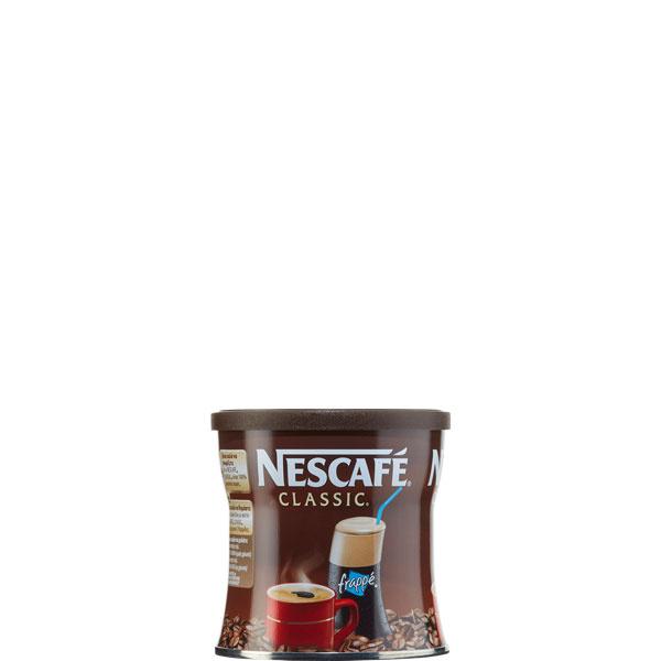 Nescafé Frappé Classic (50g)