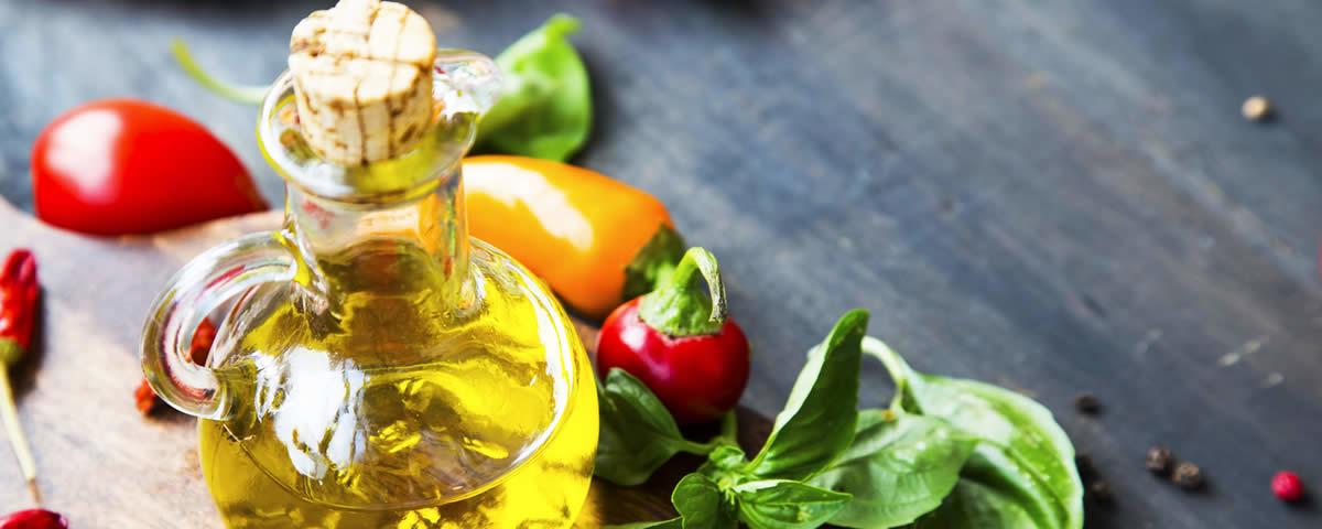 Olivenöle in Spitzenqualität!