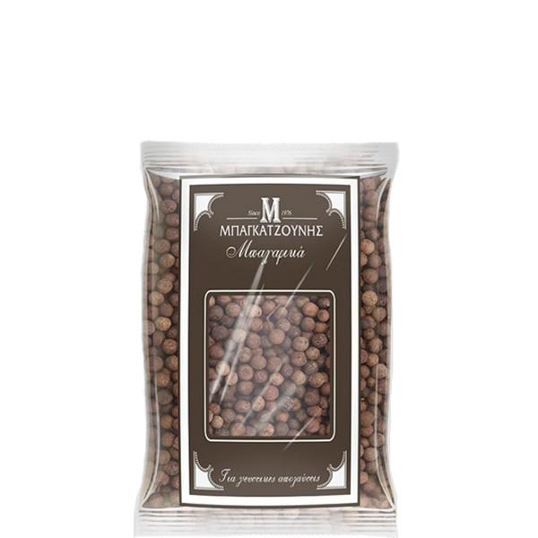 Piment Körner (50g) Bagatzounis