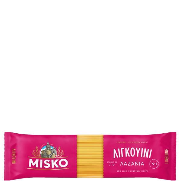 Linguine - Lasagne (500g) Misko